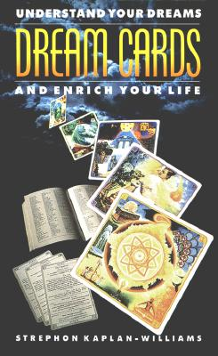 Image for Dream Cards: Understand Your Dreams and Enrich Your Life (Boxed Set)