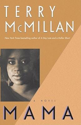 Mama, Terry McMillan
