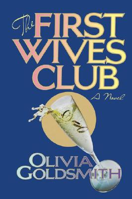 The First Wives Club, Goldsmith, Olivia