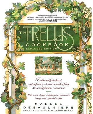 Image for Trellis Cookbook: Expanded Edition