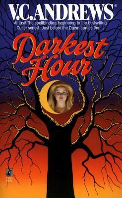 Darkest Hour (Vol. 4), Andrews, V. C.; Marrow, Linda (editor)