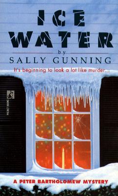 Ice Water, Gunning, Sally