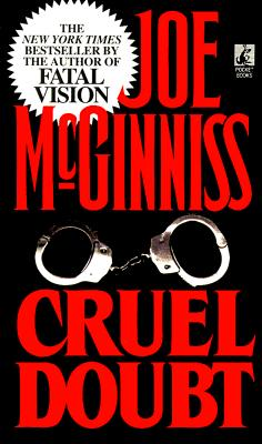 Cruel Doubt, McGinniss, Joe