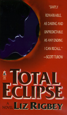 Image for Total Eclipse: Total Eclipse