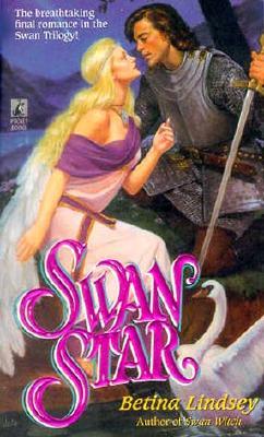 Image for Swan Star: Swan Star