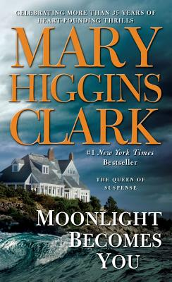 Moonlight Becomes You, Mary Higgins Clark