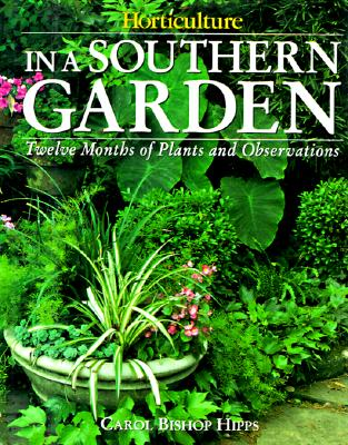 Image for In a Southern Garden