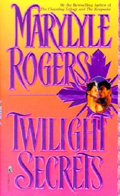 Image for Twilight Secrets