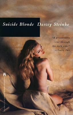 Image for Suicide Blonde