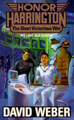Image for Short Victorious War, The