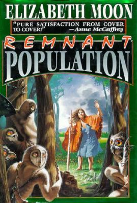 Image for Remnant Population