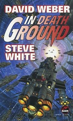 In Death Ground, David Weber, Steve White