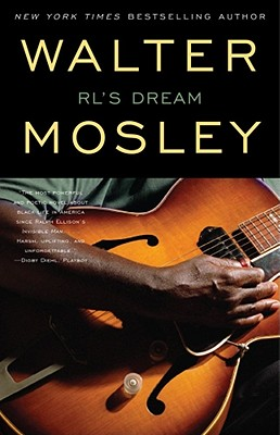 R L's Dream, Mosley, Walter