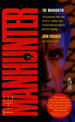 Image for MANHUNTER, THE