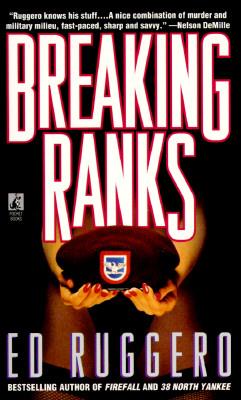 Breaking Ranks, Ed Ruggero