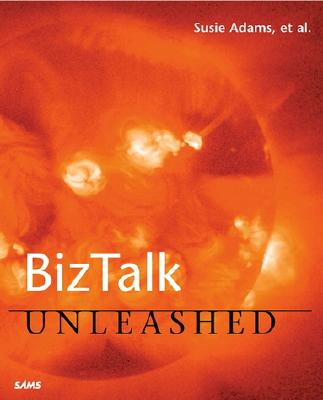 Image for BizTalk Unleashed