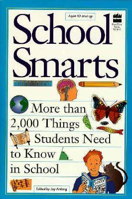 Image for School Smarts