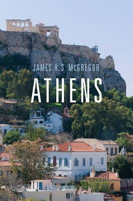 Athens, James H. S. McGregor
