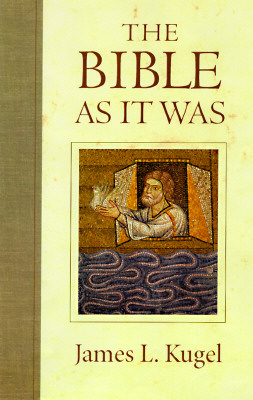 Image for The Bible As It Was