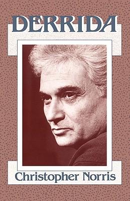 Image for Derrida