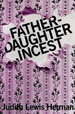 Image for Father-Daughter Incest