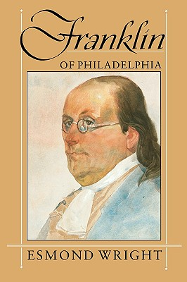 Image for FRANKLIN OF PHILADELPHIA