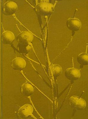 Image for The Genus Lesquerella (Cruciferae) in North America