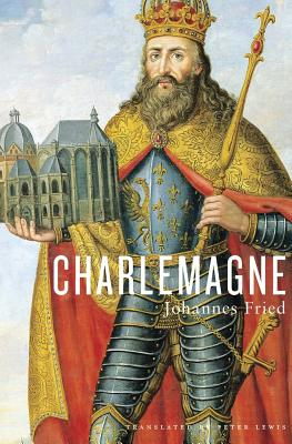 Image for Charlemagne
