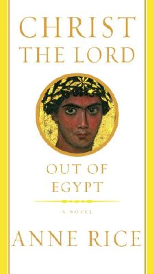 Image for Out Of Egypt