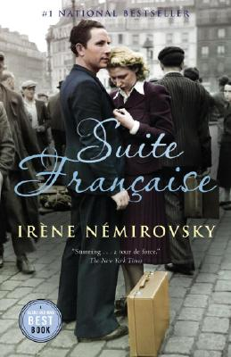Image for Suite Francaise