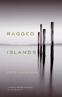 Image for Ragged Islands
