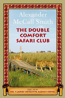 Image for The Double Comfort Safari Club