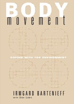 Image for Body Movement: Coping with the Environment