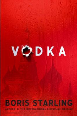 Image for Vodka