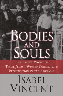 Image for Bodies and Souls
