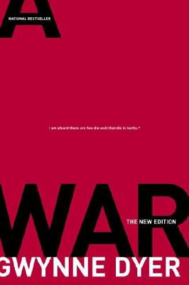 Image for War: The New Edition