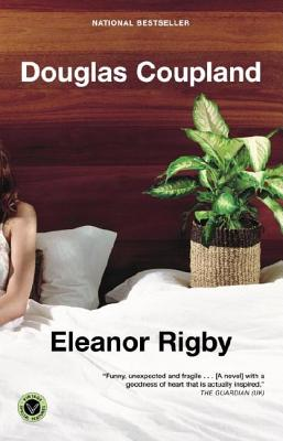 Image for Eleanor Rigby