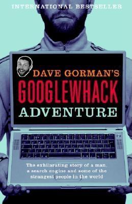Image for Googlewhack Adventure