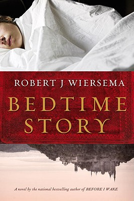 Image for Bedtime Story