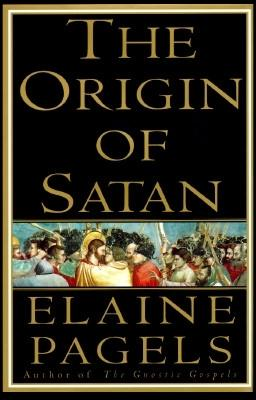 The Origin of Satan, Pagels, Elaine