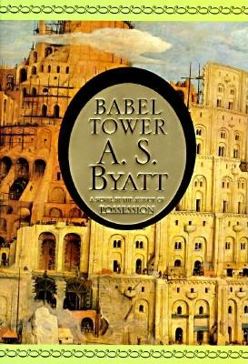 Image for Babel Tower