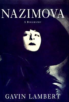 Image for Nazimova: A Biography