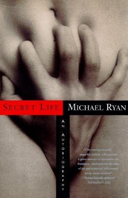 Image for Secret Life : An Autobiography