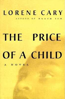 Image for The Price of a Child