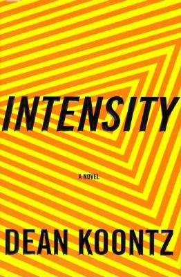Image for Intensity