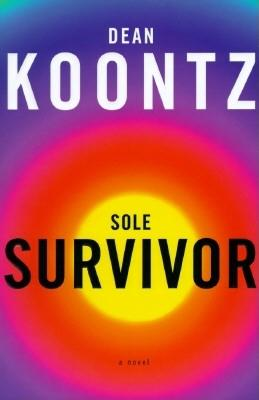Image for Sole Survivor