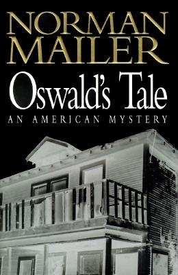 Image for Oswald's Tale : An American Mystery