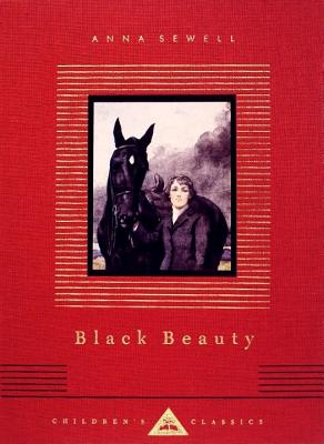 Image for Black Beauty (Everyman's Library Children's Classics Series)