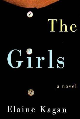 Image for The Girls : a Novel