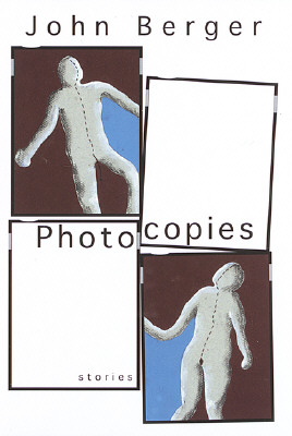 Image for Photocopies: Stories